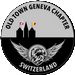 Old Town Geneva Chapter