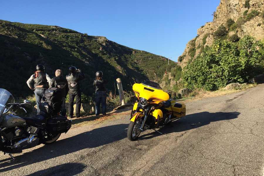 Corse 2015 -11