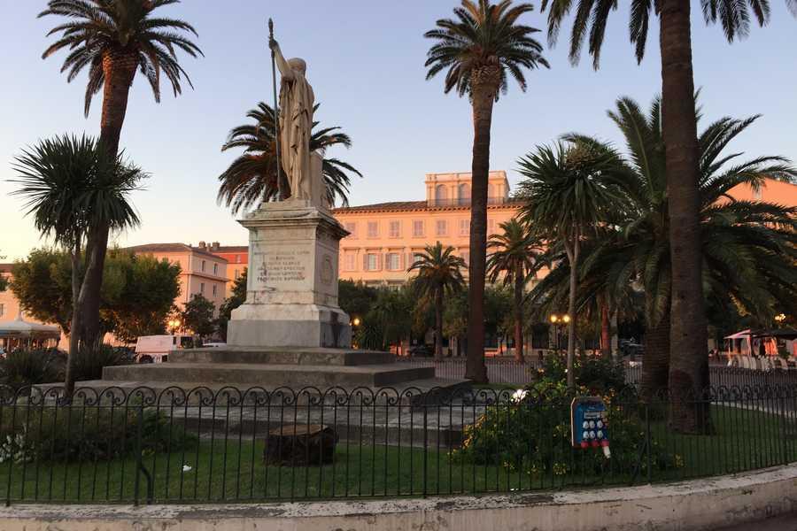 Corse 2015 -14