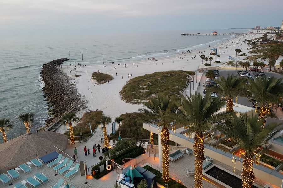 2018 FLORIDE NO 44