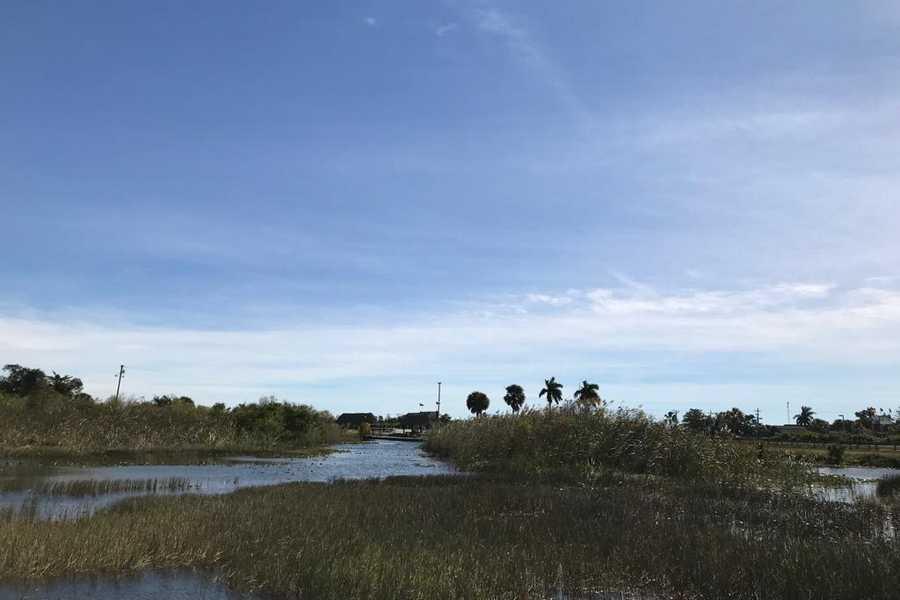 2018 FLORIDE NO 58