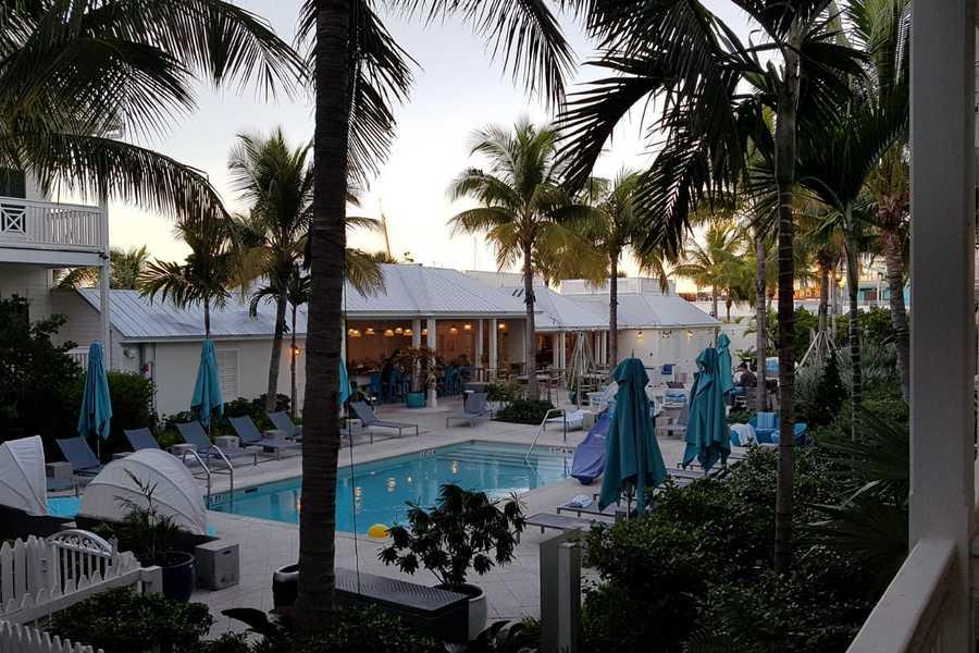 2018 FLORIDE NO 76