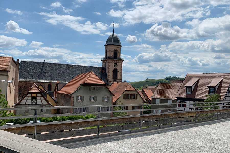 ALSACE RUN 2019 – 25