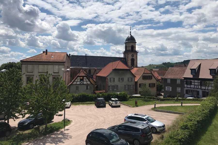 ALSACE RUN 2019 – 3