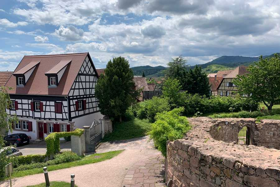 ALSACE RUN 2019 – 45