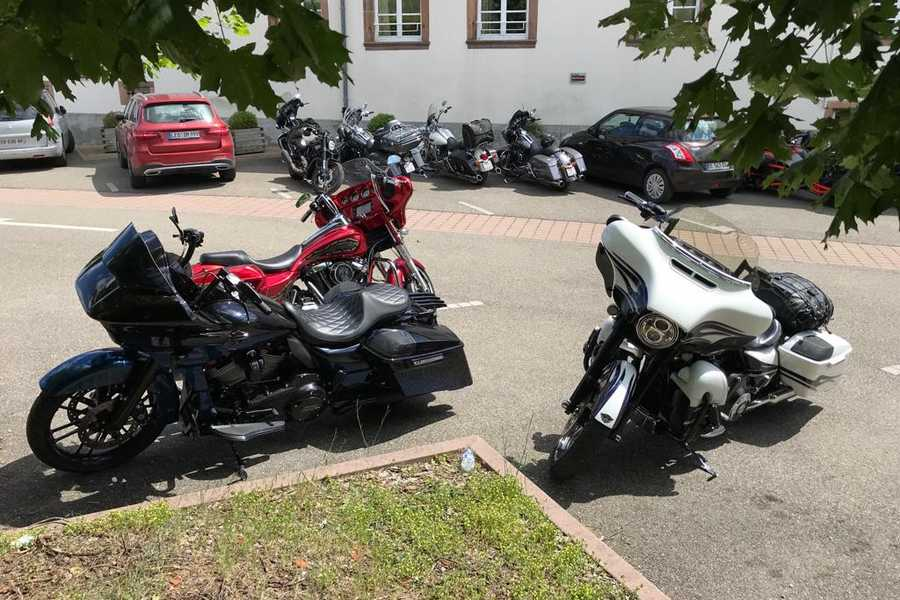 ALSACE RUN 2019 – 77