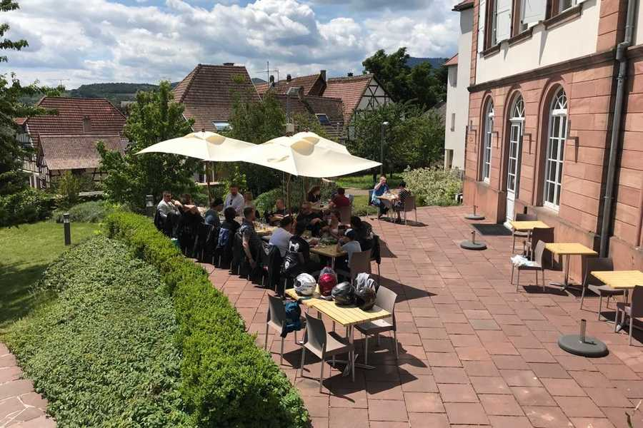 ALSACE RUN 2019 – 81