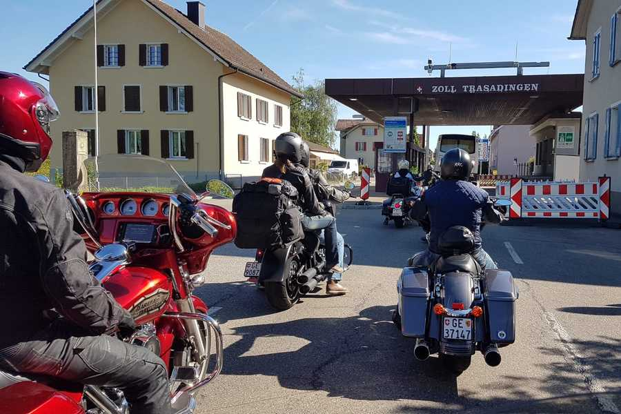 ALSACE RUN 2019 – 9