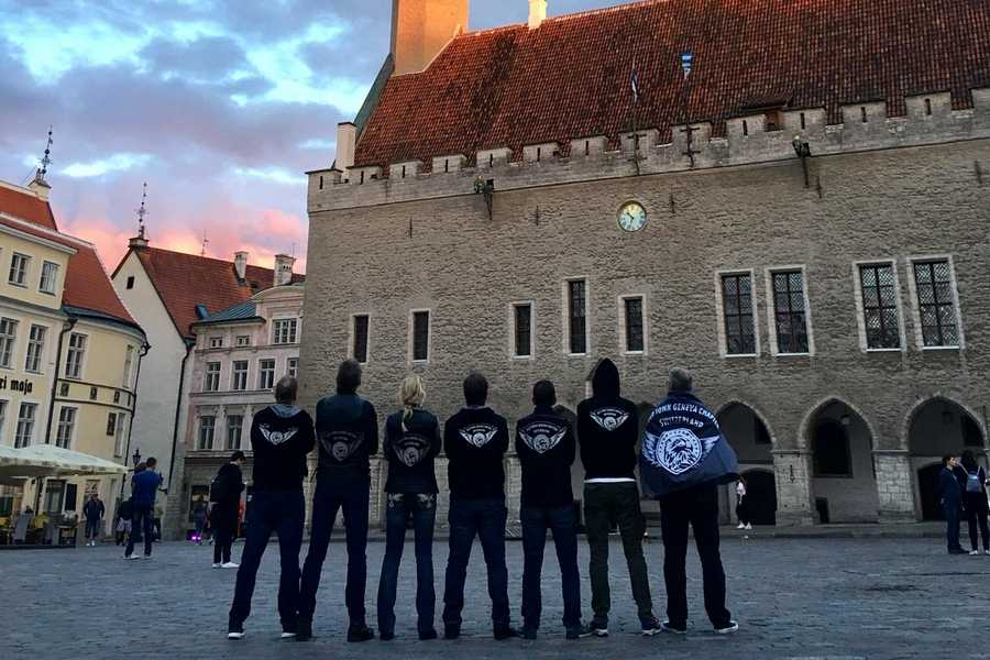 BALTIC RUN 2019 – 107
