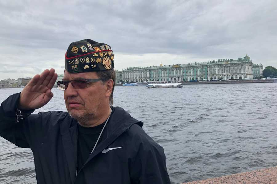 BALTIC RUN 2019 – 76