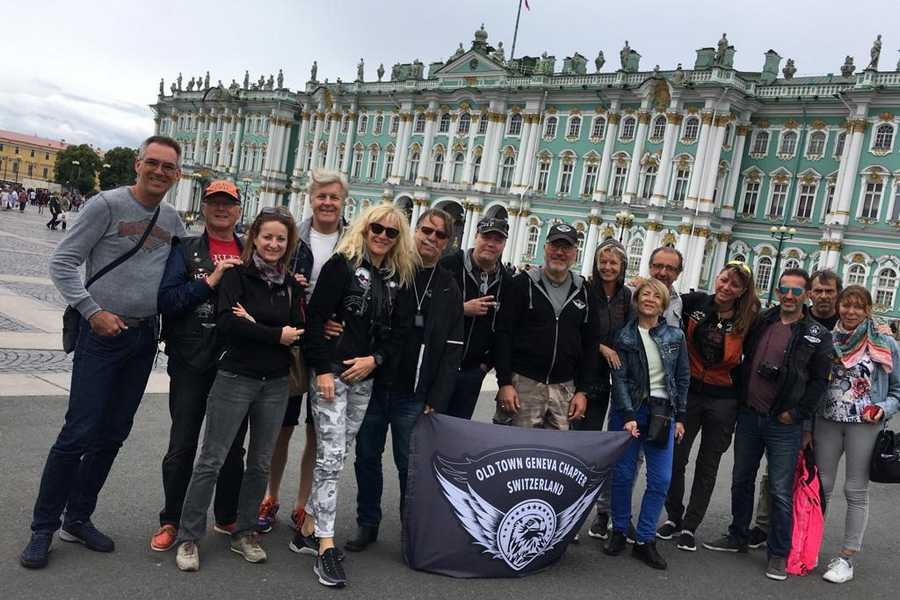 BALTIC RUN 2019 – 80