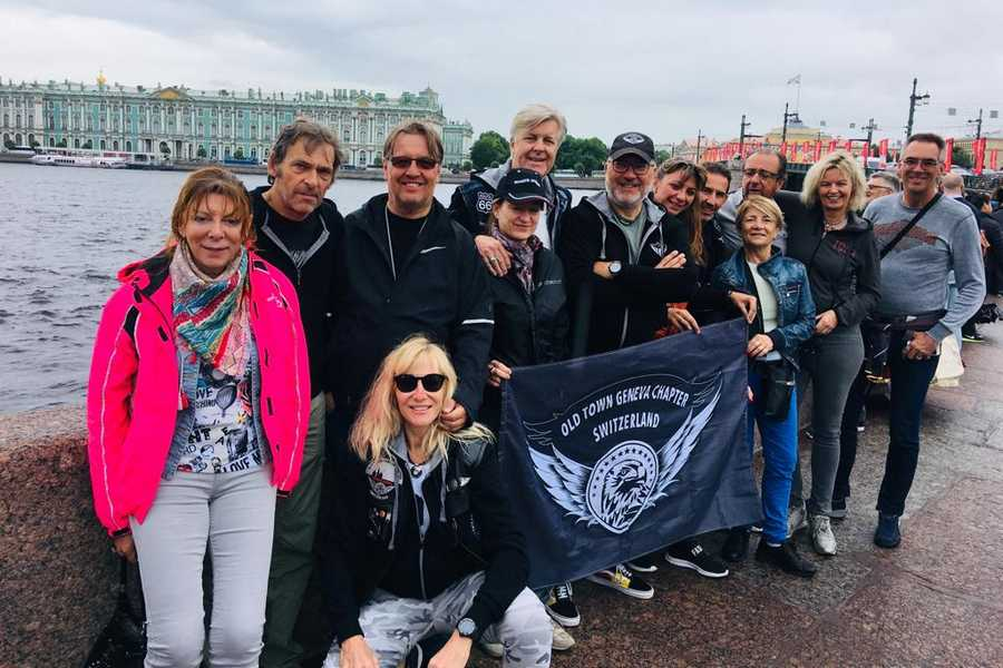 BALTIC RUN 2019 – 81