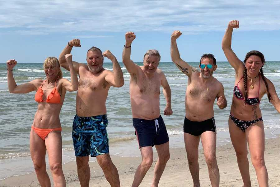 BALTIC RUN 2019 – 124