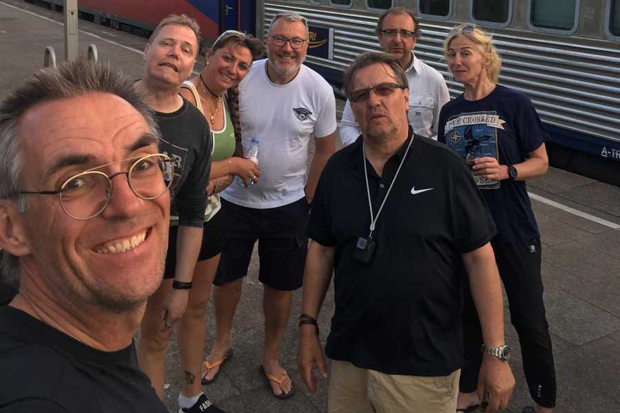 BALTIC RUN 2019 – 149