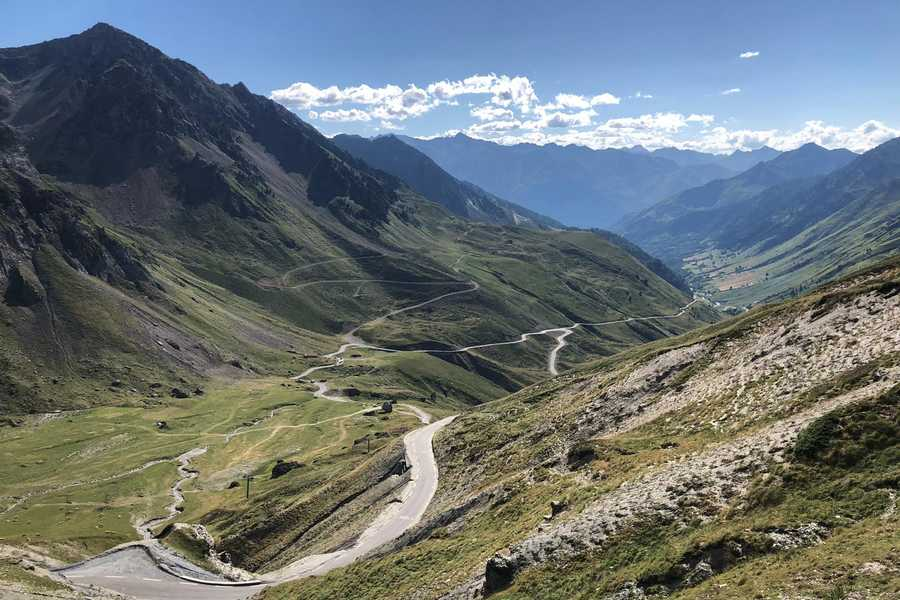 PYRENEES RUN 2019 – 14