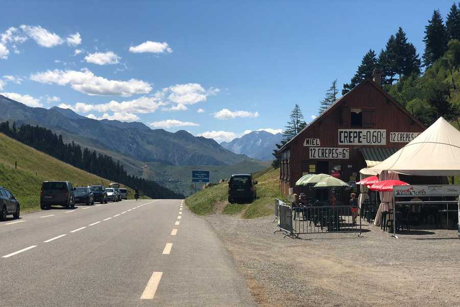 PYRENEES RUN 2019 – 9